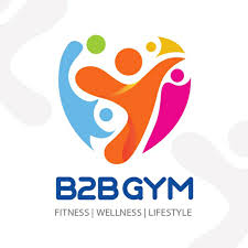 B2B Gym
